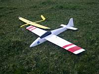 Name: Image0103.jpg