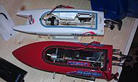 Name: IMAG0333.jpg