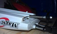 Name: IMAG0340.jpg