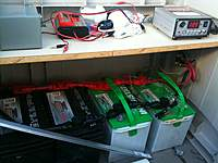 Name: solar charging station1.jpg