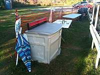 Name: solar charging station 2.jpg