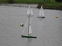 Name: Regatta -October 16, 2011 002.jpg