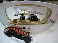 Name: Soling%20Build%20121.jpg