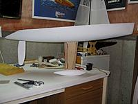 Name: A3 hull, keel, rudder - Copy (640x480).jpg