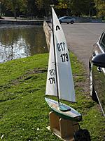 Name: Soling 179 (600x800).jpg