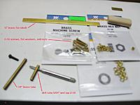 Name: Mini Soling 095 - Copy (800x600).jpg
