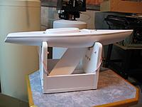 Name: Mini Soling 108 (800x600).jpg