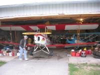 Name: bipes 036.jpg
