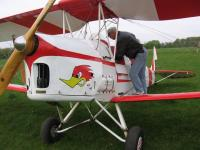 Name: bipes 013.jpg