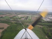 Name: bipes 030.jpg