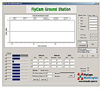 Name: GroundStation1.jpg
