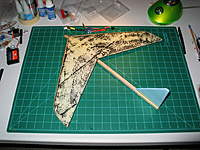 Name: IMG_7802.jpg