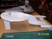 Name: Enterprise D_2.jpg