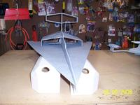 Name: SD1.jpg