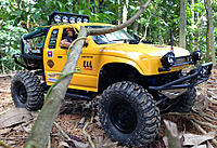 Name: IMG_1464.jpg