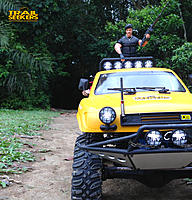 Name: IMG_1530.jpg