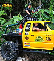 Name: IMG_1534.jpg