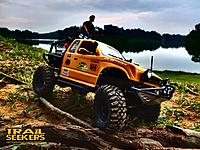 Name: IMG_1544.jpg