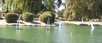 Name: Aug 31 Plaza Park.jpg