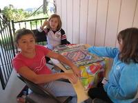 Name: Monopoly.jpg Views: 151 Size: 93.9 KB Description: Monopoly