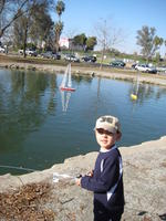 Name: Aden and sailing 180.jpg