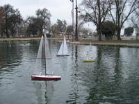 Name: Winter day sailing.jpg
