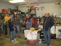 Name: John, Jeff, Ron and Rick H.jpg