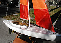Name: Gale Soling 50 Marblehead.jpg