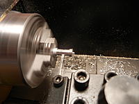 Name: DSCN0955.jpg