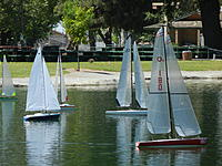 Name: Fun sailing.jpg