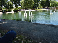 Name: In the shade sailing.jpg