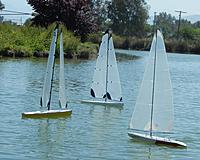 Name: Three boats on the pond.jpg