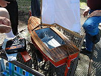 Name: Commodore Bob's mini Ace 14.jpg