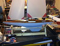 Name: 2011-11-29 16.55.51.jpg