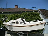 Name: 1987.jpg