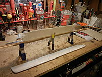 Name: DSCN4802.jpg