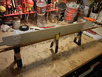 Name: DSCN4803.jpg