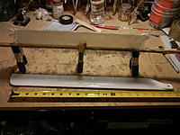 Name: DSCN4804.jpg