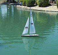 Name: Garths Seawind.jpg