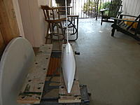 Name: Round Ranger Rg65 005.jpg