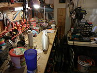 Name: Round Ranger Rg65 011.jpg