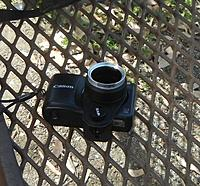 Name: Dons Lens adapter.jpg