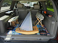 Name: Ready to sail.jpg