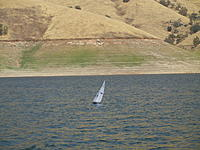 Name: DSCN5592.jpg
