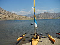 Name: DSCN5606.jpg