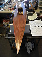 Name: Before Canterbury J.jpg