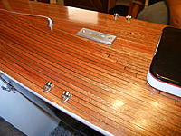 Name: Deck details.jpg