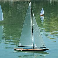 Name: Afloat.jpg