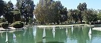 Name: Sept sail.jpg