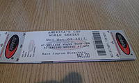 Name: 2012-09-30 09.35.37.jpg